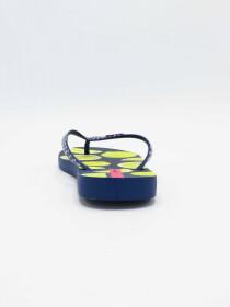 Ipanema Frutas Flip-Flop