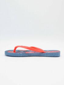 Ipanema Multi Color Flip-Flop