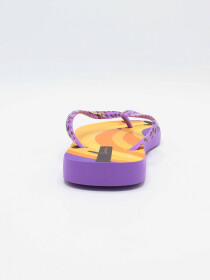 Ipanema Bunch Flip-Flop