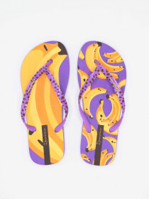 Ipanema Bunch Flip-Flop
