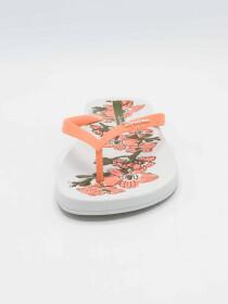 Ipanema Swell Print Flip-Flop