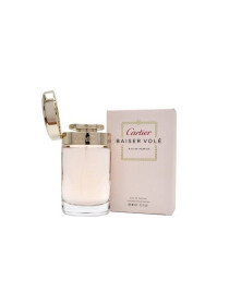 Baiser Vole EDP Spray 100ml
