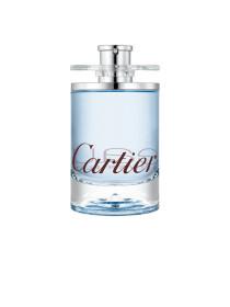 Cartier Vetiver Blue EDT