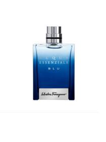 Ferragamo Acqua Essenziale Blu EDT