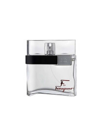 F By Pour Homme Edt