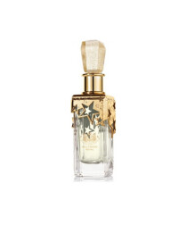 Juicy Couture HW Royal EDT