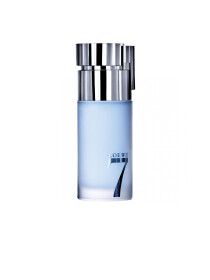 Loewe 7 Natural PH EDT 50 ml