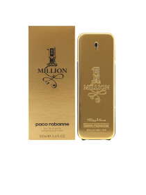 Paco 1 Million EDT
