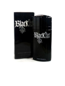 Paco Black XS EDT