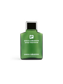 Paco Pour Homme EDT