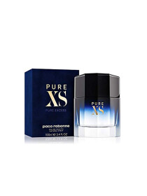 Paco Pure XS EDT