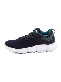 Marshmellow Blue Shoes For Women