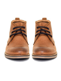 Men's Derby Boot