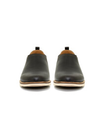 Loafer men's shoe