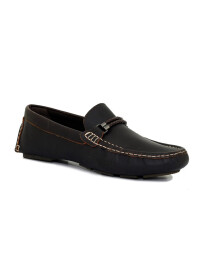 Durable men's shoe