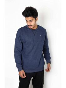 Gorgeous Crew Neck Sweatshirt