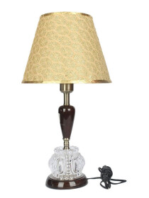 Potpouri Lamp