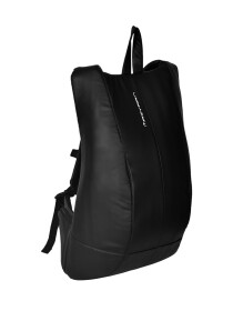 BLACK STEALTH BACKPACK