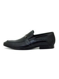 Flexible Men's Shoes