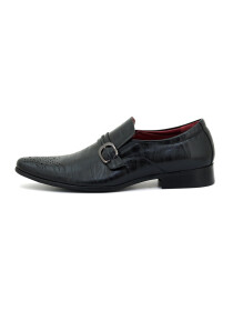 Comfortable Men's Shoes