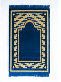 Azrak Foam Prayer Mat
