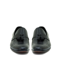 Comfort Men's Shoes