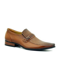 Perfect Fit Men's Shoes