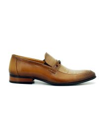 Businessman Men's Shoes