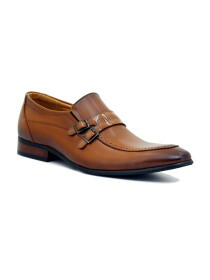 Latest Design & Durable Men's Shoes