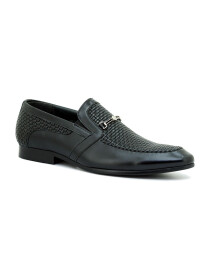 Legal Men's Shoes