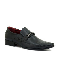 New Look Men's Shoes