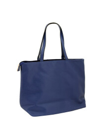 New Discover Women Fashion Bag