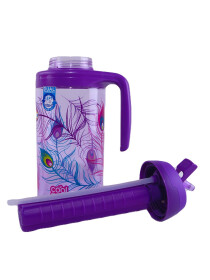Cool Gear Purple Jug
