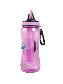 Cool Gear Pink Bottle