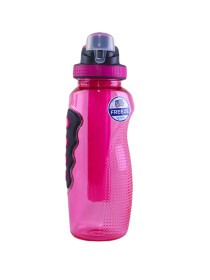 Coolgear pink Bottle