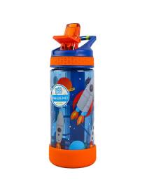 Coolgear Blue Bottle