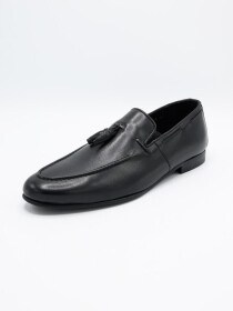 Tassel Loafers  Men's Shoe