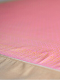 Almas Bed sheet