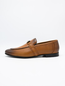 Bit Loafers Men's Shoe