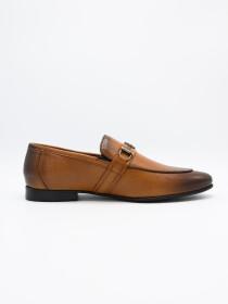 Bit Loafers Men's Shoe