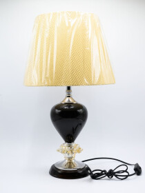 A Pair of Tradition Desinge Glowo Lamp