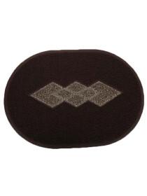Grass Floor Mat Multi Medium