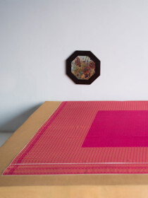 Marjan Bed sheet