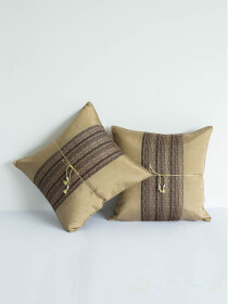 Nosha B Cushion Cover