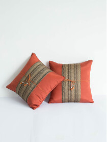 Nosha Cushion Cover