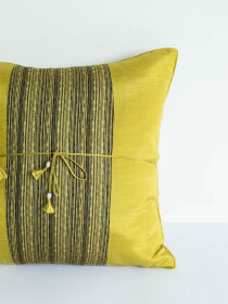Shahnamy Cushion Cover