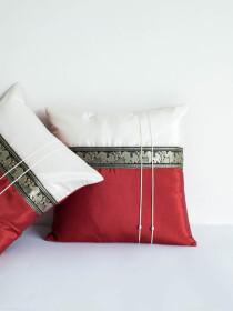 Shahana Cushion Cover