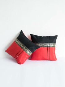 Siavash-C Cushion cover