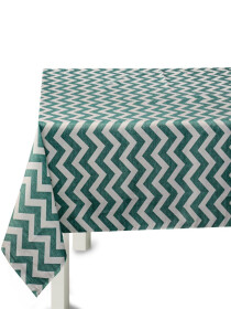 Printed Multi Table Cover