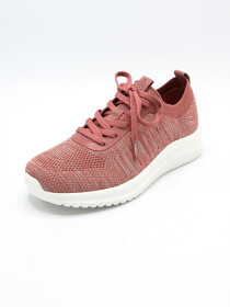 Jump Life Style Women White/pink